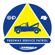 Freeway Service Patrol